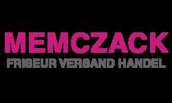 Memzack
