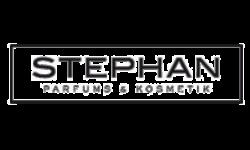 Stephan Parfums